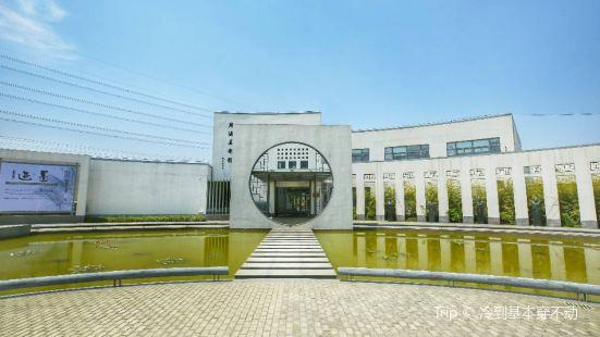 Zhoupu Park