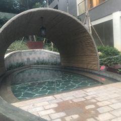 Sanying Hot Spring Resort Hotel User Photo
