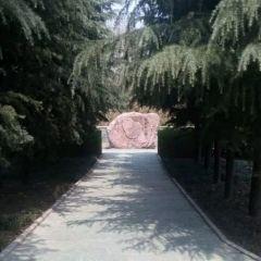 李商隱公園用戶圖片