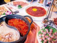 最近合肥這家最被熱炒的火鍋店,吃完第一次就忍不住去第二次!