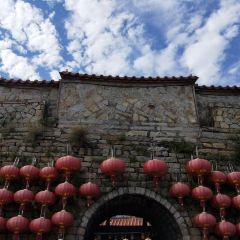 후이안 현 여행 사진