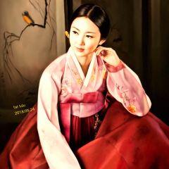 Yi Art Museum User Photo