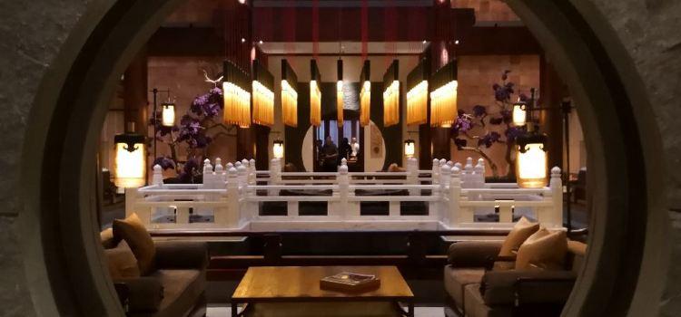 華清禦湯溫泉3