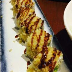 安藤家日式創意料理用戶圖片