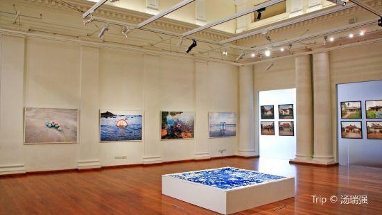 Miaja Gallery