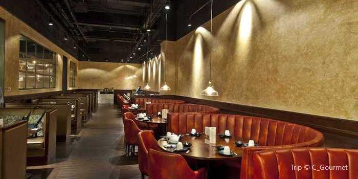 Chun Zai Restaurant