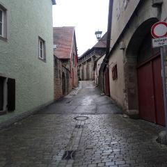 Plönlein User Photo