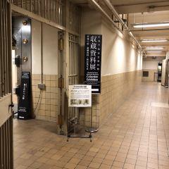 旧日本銀行広島支店のユーザー投稿写真