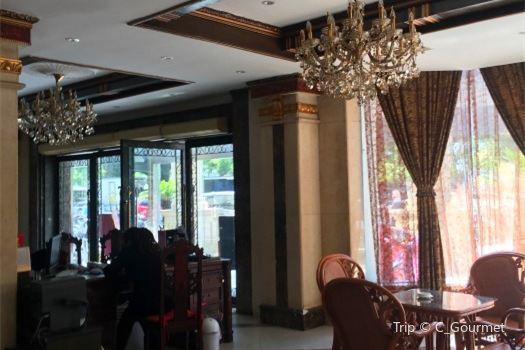 Xiang Xue Hai Chinese Restaurant( Dong Huan )2