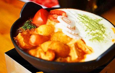 老爺鍋(水平方店)3