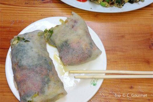 Lian Huan Hai Li Jian3