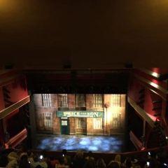 Adelphi Theatre User Photo