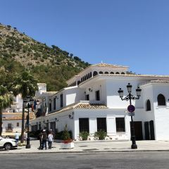 CAC Mijas Museum User Photo