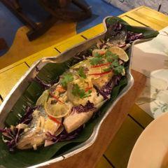 Thai Thai Restaurant User Photo