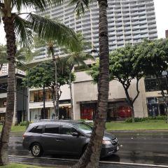 ハワイ・ネイチャー・センターのユーザー投稿写真