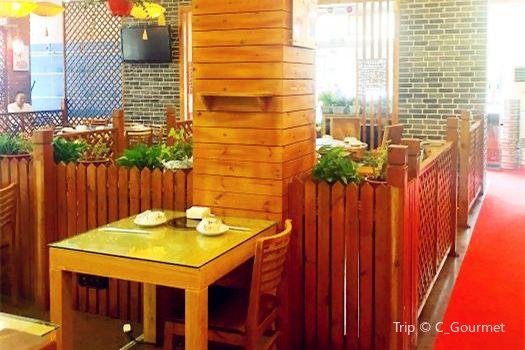 翠華活海鮮菜館2