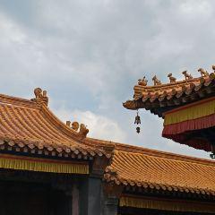 文殊寺用戶圖片
