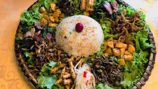 Xin Yuan Snack