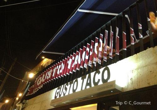 Gusto Taco3