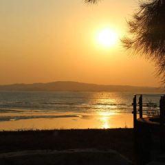 Ci Lake User Photo