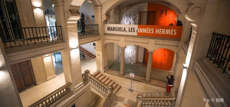 Musee des Arts decoratifs1