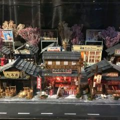 Miniatures Museum User Photo