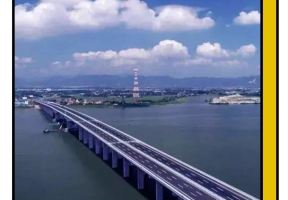 定了!廣清新高速連線線9月28日正式通車!去清遠不再塞車!