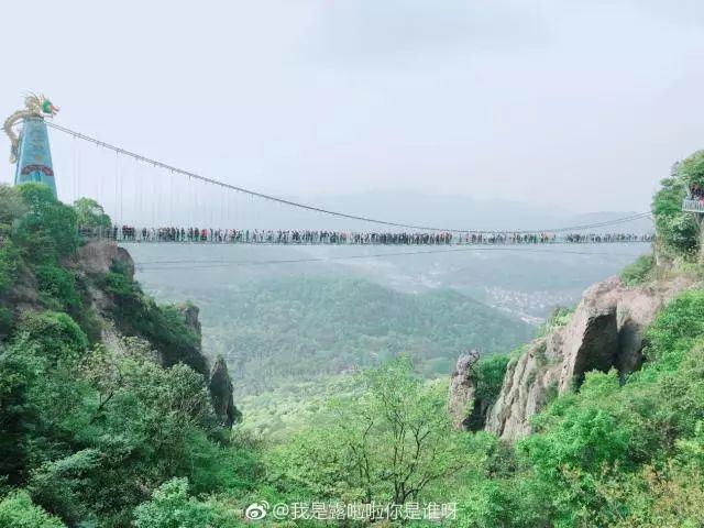 蕪湖:一座你來了不想走的小城