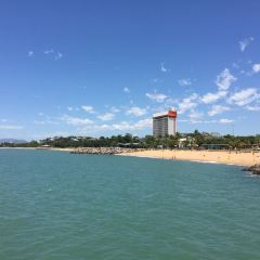 史特蘭特海灘用戶圖片