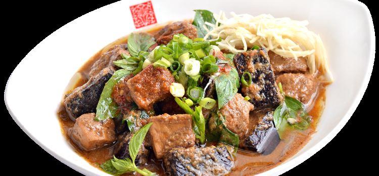 Chun Shui Tang ( Taipei Xin Yi )3