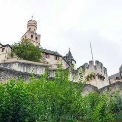 克洛普城堡用戶圖片