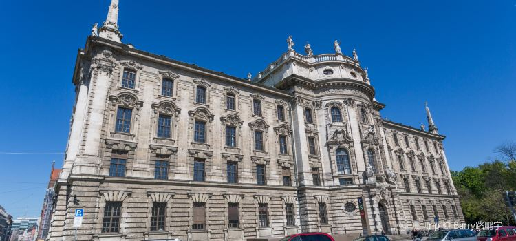 Palace of Justice2