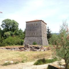 Butrint National Park User Photo