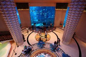 Dubai,Recommendations