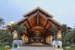 Nassau,luxuryholidayhotel