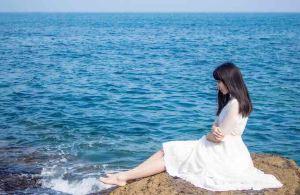 Jeju Island,Recommendations