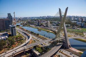 Sao Paulo,Recommendations