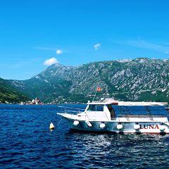 Perast, Montenegro User Photo