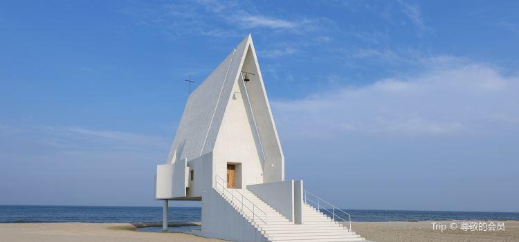 Anaya Church