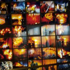 Shanghai Fire Museum User Photo
