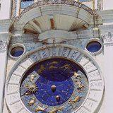 Torro dell' Orologio User Photo