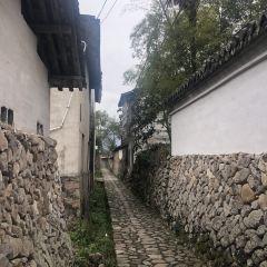 Furong Ancient Village User Photo