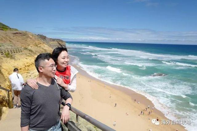 從墨爾本開車到雪梨8天完美自駕