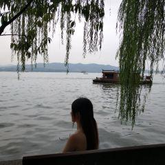 西湖用戶圖片