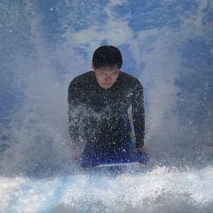華欣熱帶水上叢林世界用戶圖片