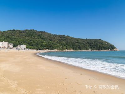 Dongshan County
