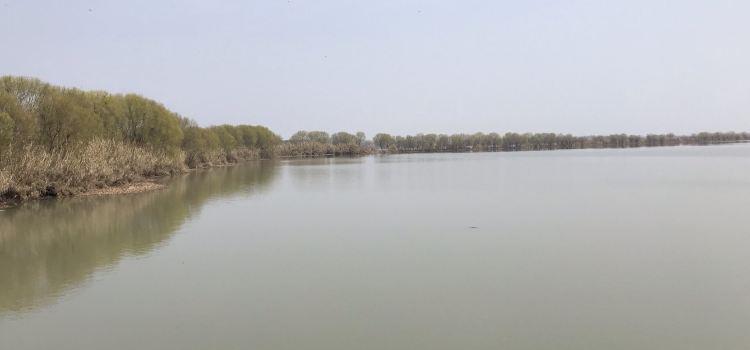 Qujiawan2