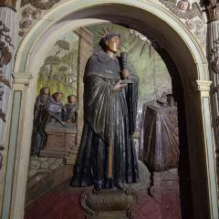 Magellan's Monument User Photo