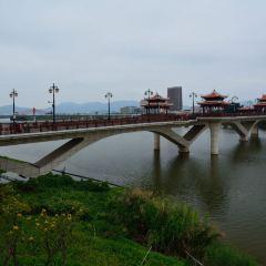 南山橋用戶圖片