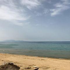 貝里沙海灘用戶圖片